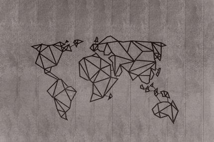 葛兆光《全球史》:划分尔疆我界,挡不住世界融合