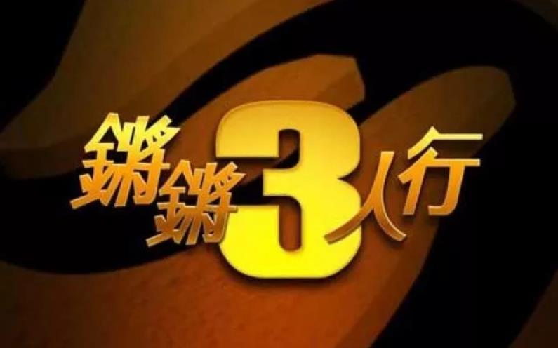 许子东、王蒙《锵锵三人行》:一个个人的国家日记