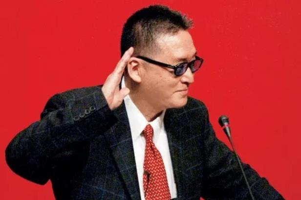 李敖北京大学演讲音频在线收听(第10min正式开始)