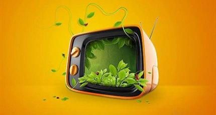 网络电视免费在线直播观看 全国电视台高清频道大全