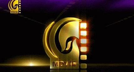 凤凰卫视电影台高清在线直播观看