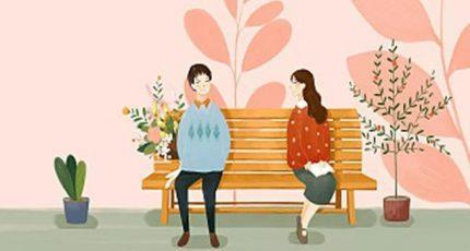 怎么保持恋爱中的新鲜感?