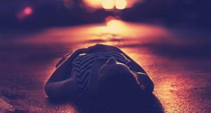 【夜听】一个人,照顾好自己