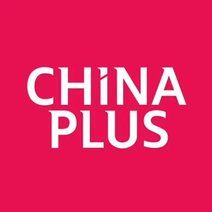 CRI中国国际英语环球广播电台China Plus Radio在线收听